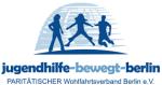 logo_jugendhilfe_web