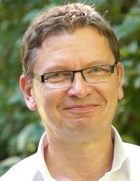 Thomas Mampel