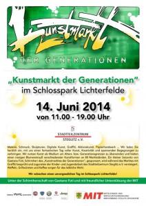 Einladung_KMdG_14-Juni-2014_web-212x300