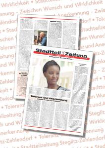 februar-zeitung-2014