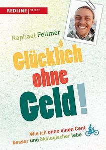 gluecklich-ohne-geld-072472943