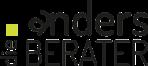 Logo_andersberater_color_web-200x89