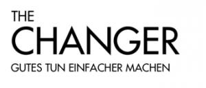 The-Changer-Logo-+-Slogan-DE-2-e1410775761674