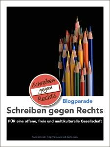 annaschmidt-berlin-com_titel_ebook-blockparade